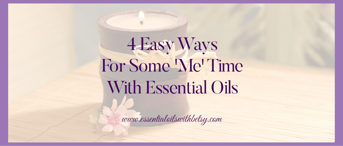 Are you ready to pamper your hands, nails, and even your feet…. naturally… using essential oils? Then let's get started! I have set up a mini spa session for you, so feel free to grab a few girlfriends. Let's make a fun night of it!