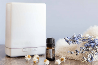 27 doTERRA Diffuser Blends To Try Today