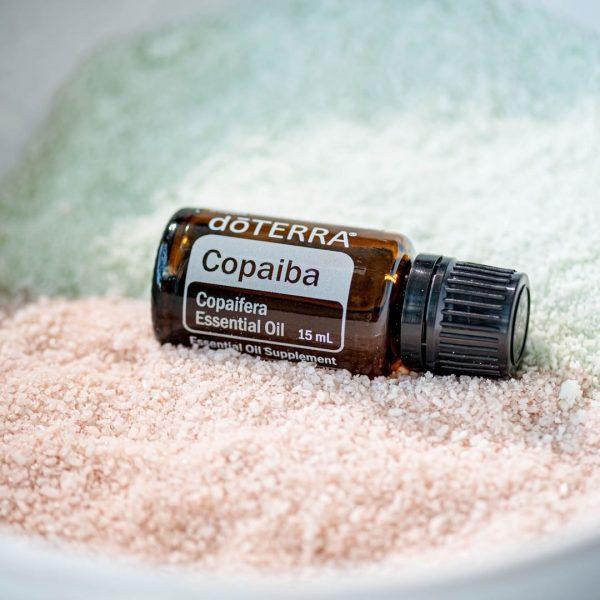 Buy doTERRA Copaiba (15 ml)