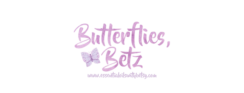 doTERRA Convention 2019 FAQ's - Essential Oils With Betsy
