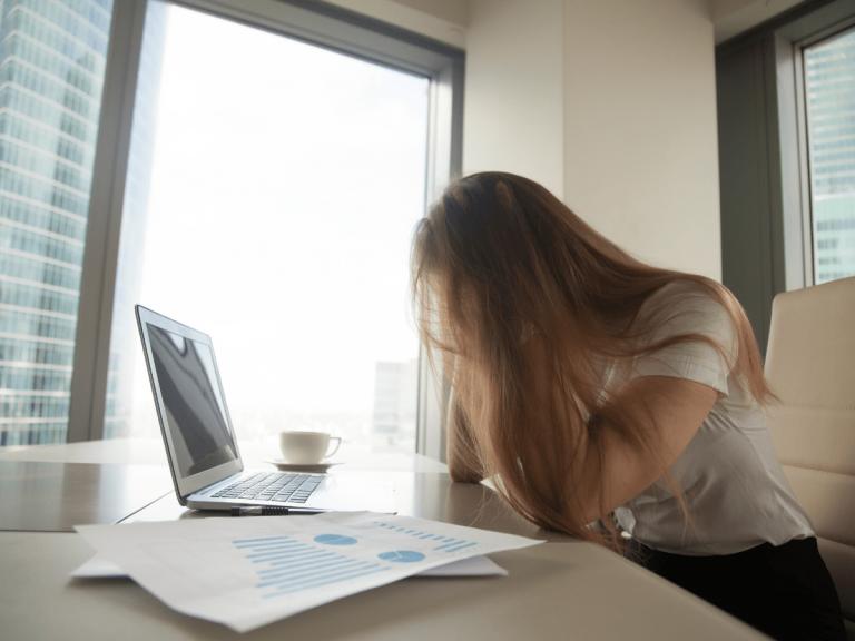 Managing Mental Health During A Crisis