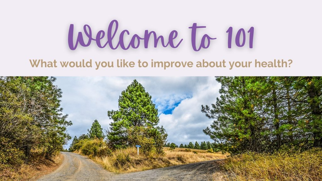 Welcome to Essential Oils 101 Class: Explore What Are Essential Oils With Me!
