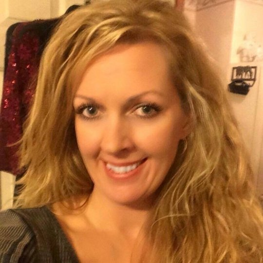 doTERRA Consultant - Maryland - Cindy Jo